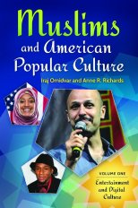 muslims in american cover