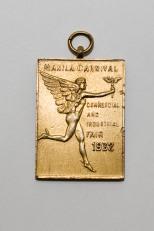 navarro_medals002