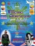 Got Talent 2012_2