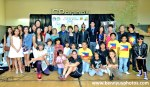 Got Talent 2012_4